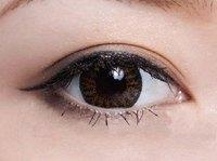 長沙藝星美容開眼角術后的護理問題