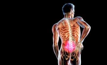 坐骨神经疼怎么治疗好坐骨神经疼贴什么膏药好