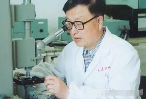中国哪家肽最好,为什么是科然小分子纯肽