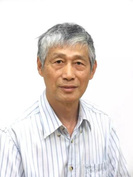 瘦雁翱空,韵墨出彩——著名诗人邝培旭作品评赏