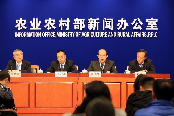 """农村创业转变:从""""土专家""""到""""农创客""""再到""""新农人"""""""