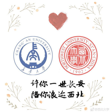 """情人节又当""""柠檬酸精""""?深扒高校间""""爱恨情仇"""""""