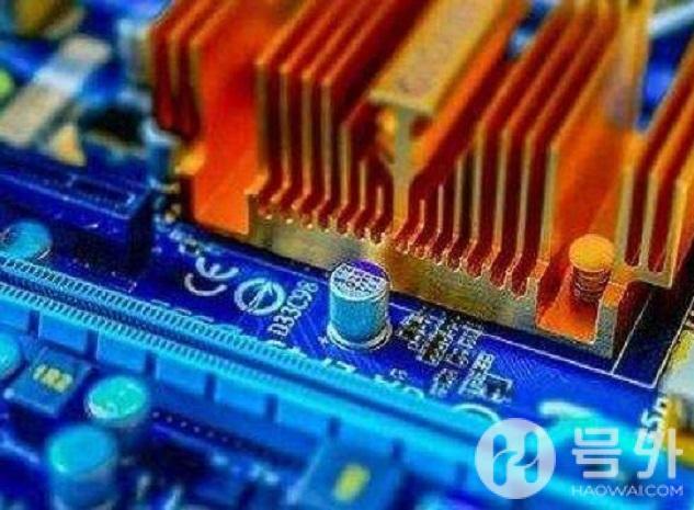 中国本土半导体材料崛起 神工股份进入国际先进产业链体系