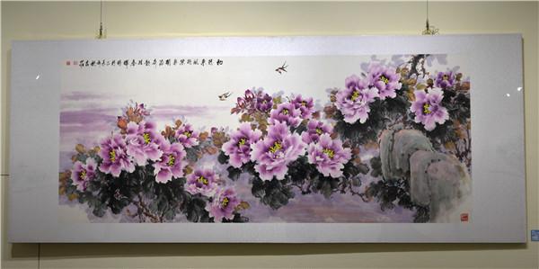 吉庄牡丹-初绽东风.jpg