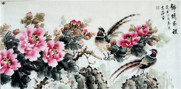 吉庄牡丹-锦绣前程.jpg
