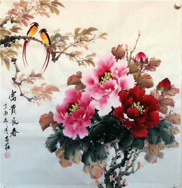 吉庄牡丹-富贵长春.jpg