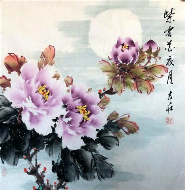 吉庄牡丹-吉庄牡丹-紫云花月夜.jpg