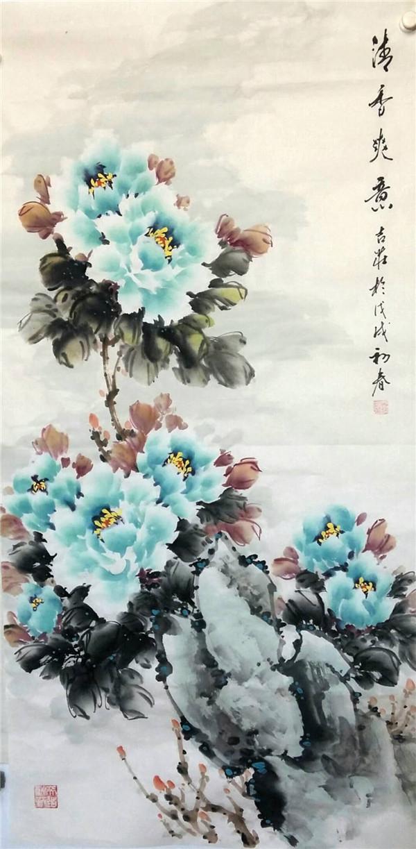 吉庄牡丹-清香爽意.jpg