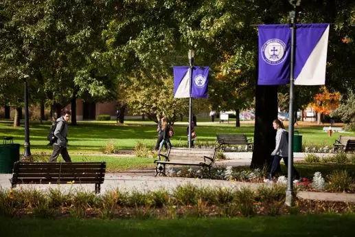 美国精英教育的摇篮系列之:圣迈克学院