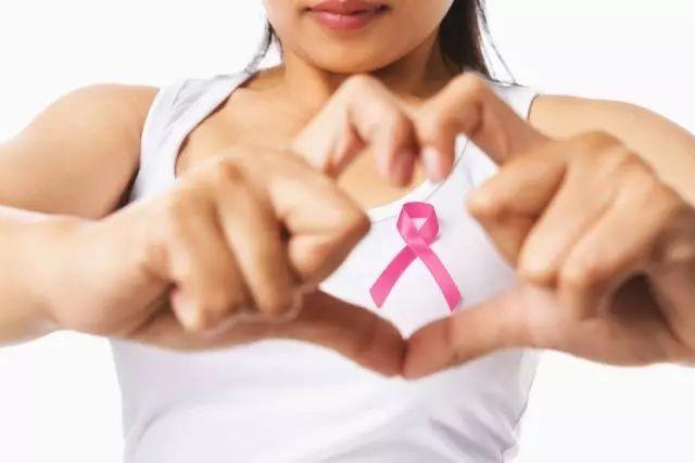 汝疗君安传递乳腺健康:乳腺疾病常见类型及其影响因素