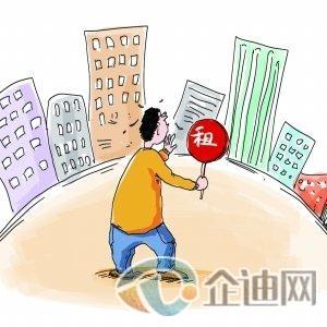 多地整治租房市场,能否让租房成为楼市稳定重要砝码