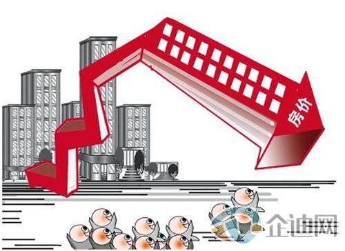 如果房价大跌,会造成大量失业吗?