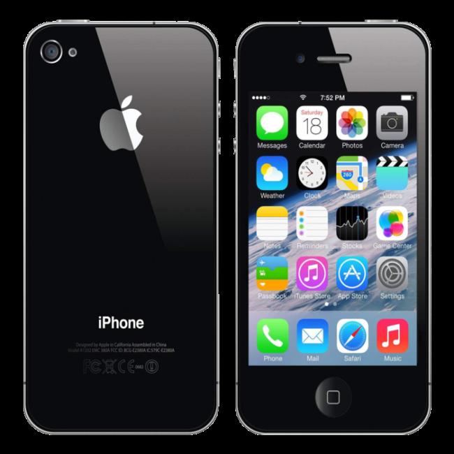 苹果最后通牒催这些设备升级系统,说好不升级再战十年?