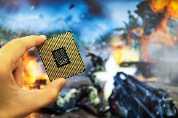 爆料高通骁龙7系5G芯片 或将于年底首发