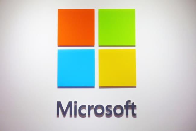 微软Xbox All Access订阅权限可能很快就会回来