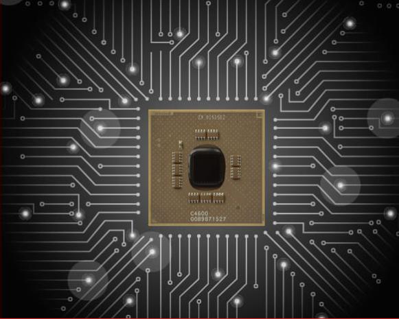 上海兆芯:发展高性能X86处理器 努力提升cpu水平