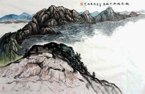 被忽略的小海岛80x145.jpg