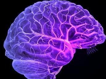脑血管痉挛患者该如何正确使用扩张血管药物