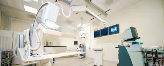 南方医院迈入5G 智慧医院新时代