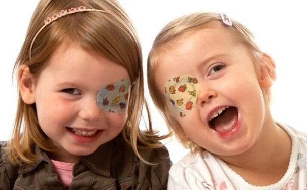 远视性弱视和近视性弱视,究竟有什么区别呢?