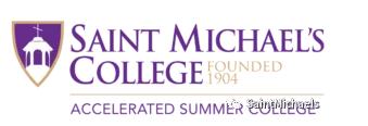 大学|圣迈克学院夏校课程32门课程将在线提供