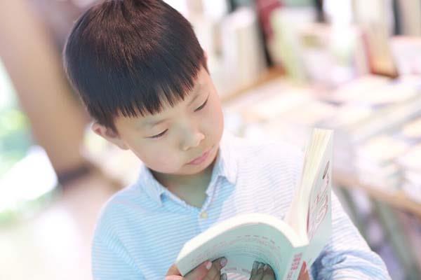 幼儿早教中心加盟 适合国内的国际早教加盟品牌-谷斯妈妈