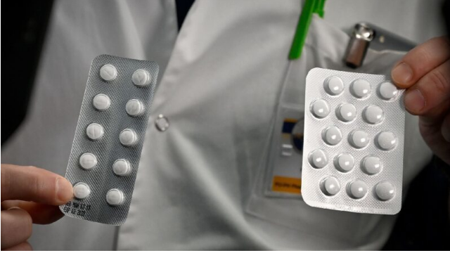 纽约已有4000名新冠肺炎患者接受羟氯喹治疗