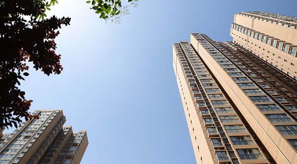 國家統計局:3月份商品住宅銷售價格總體穩定