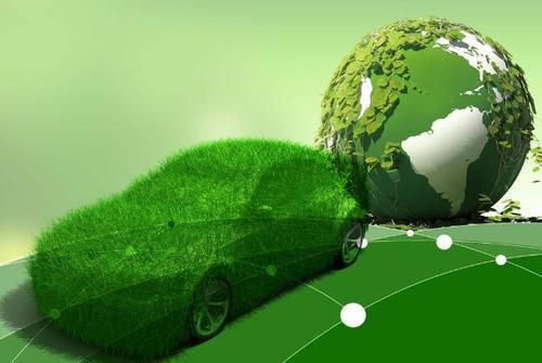 高額補貼帶給新能源汽車的隱憂 新能源汽車:政策熱 市場冷