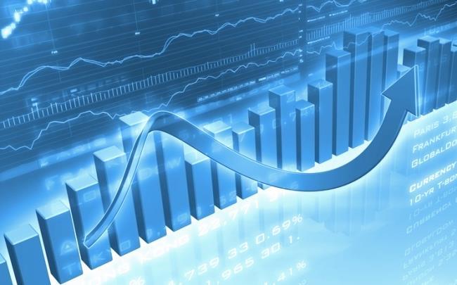 TikTok冠状病毒科普内容播放量超过530亿次