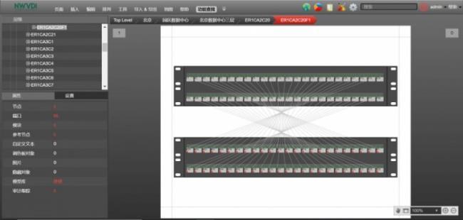 可视化线路管理-800x381