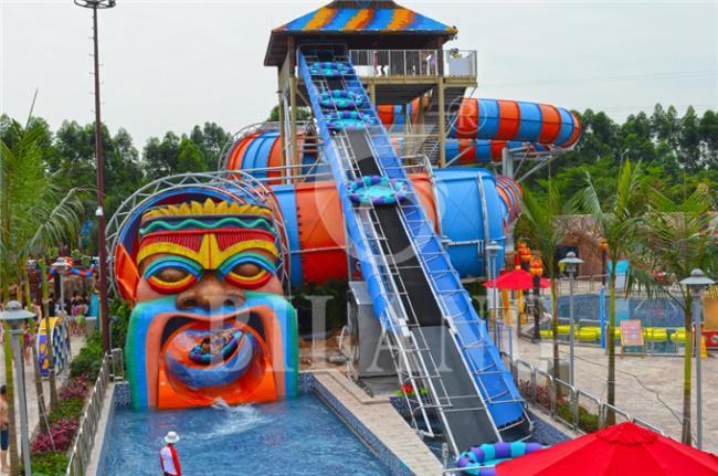 走進碧浪水上樂園|感受碧浪水上樂園文化|廣州碧浪水上樂園設備有限公司-歡迎加入我們!