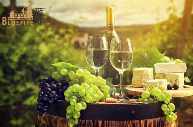 2020年欧洲葡萄酒生产国面临销售危机