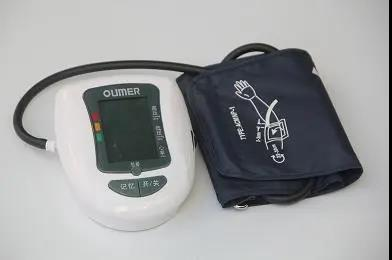 常婉医生教你如何正确测量血压