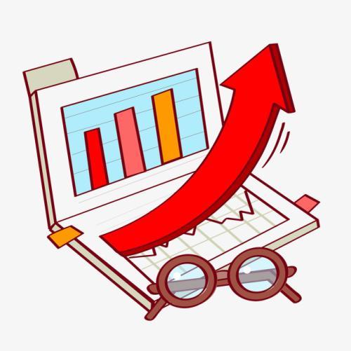 创指涨1.67%创四年新高 酿酒板块强势领涨