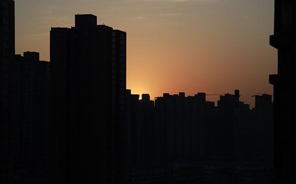 """""""湾企入桂""""助力广西打造大湾区科技成果转化承接区"""
