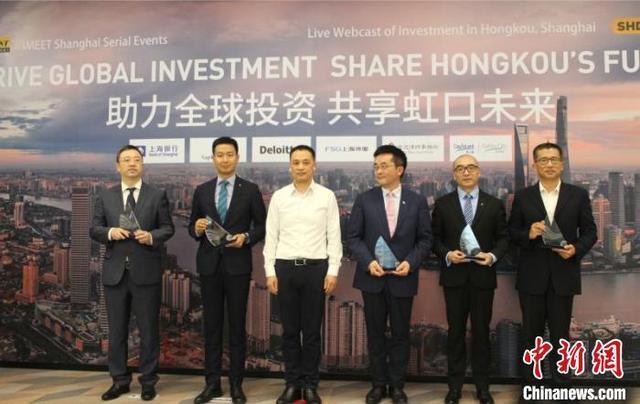 南京举办紫金山人才发展国际峰会铸就创新高地