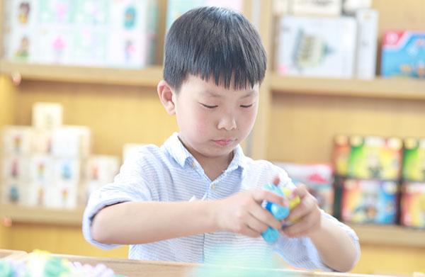 过敏性儿童日常注意事项