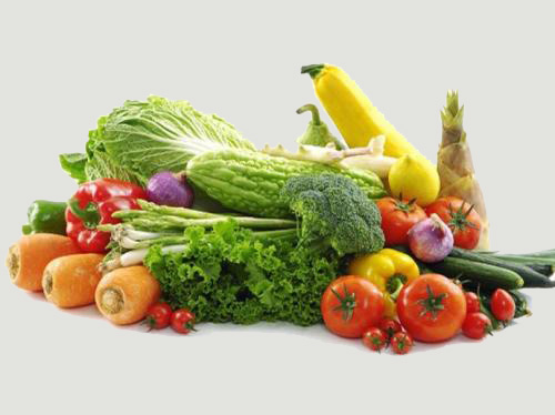 吃这些蔬菜最补血