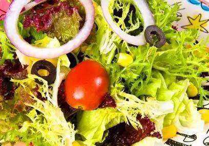 我要健康网—新研究表明食用植物蛋白可以长寿