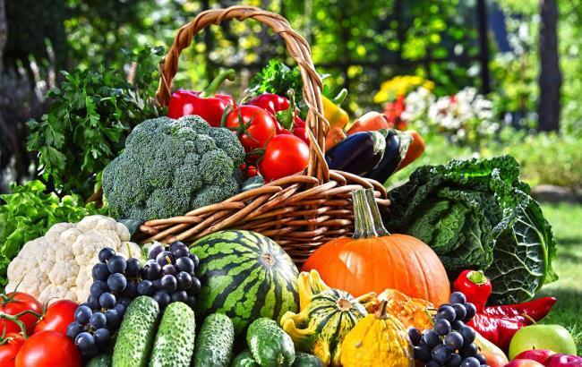 我要健康网——Neurology:素食有助于降低中风风险