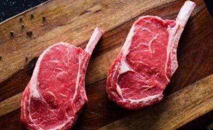 食物禁忌小常识—牛肉篇