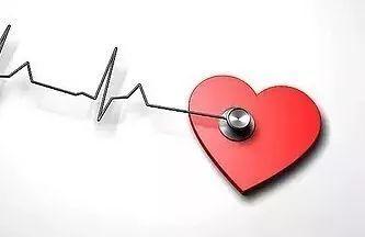 我要健康网——高血压的四个分级标准