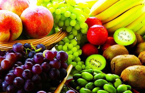 适合孕妈妈们夏季吃的水果