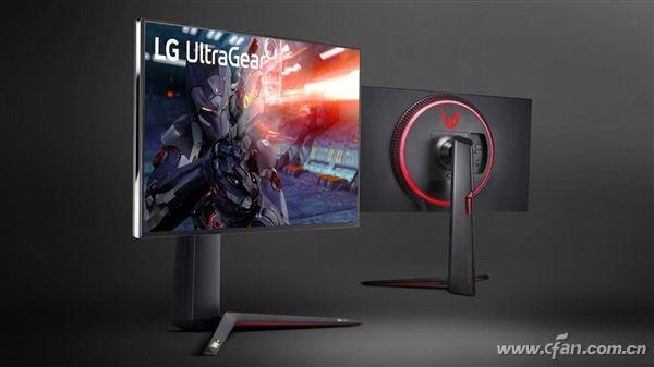 AMD承诺:Zen 3锐龙处理器年内登场