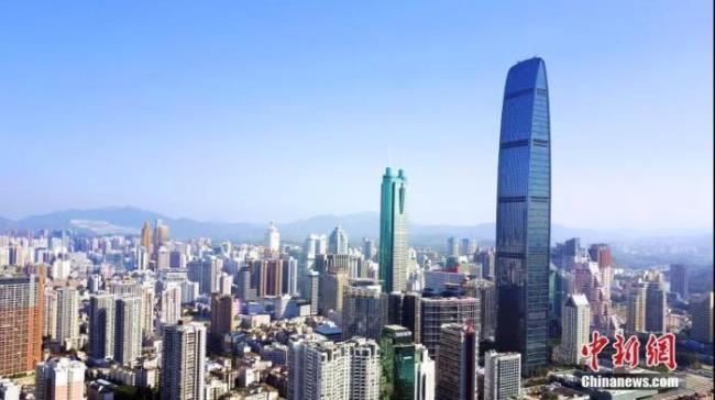 猛降400万和加价130万,哪个是深圳楼市真相?