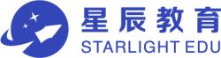"""星辰教育——在线教育品牌""""轻课""""升级版"""