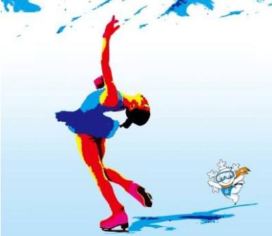 第三十届世界大学生冬季运动会将推迟举行