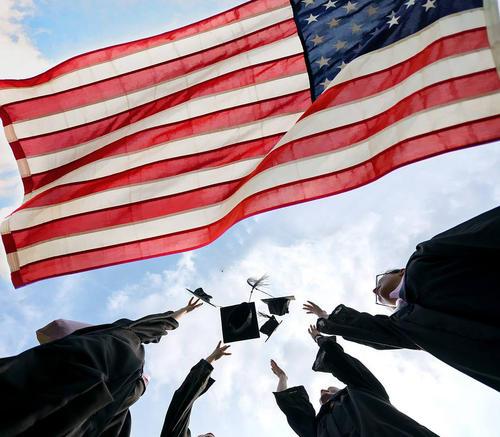 2021年美国留学的申请新变化