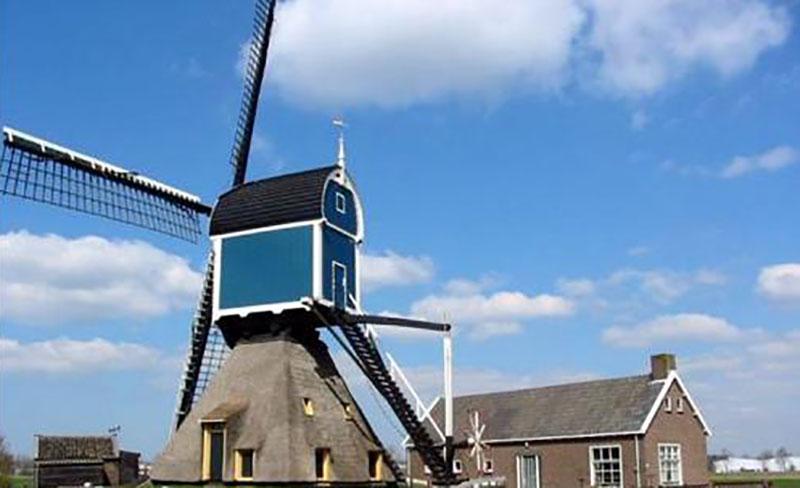学会这几招,轻松帮你减少在荷兰读书的开销